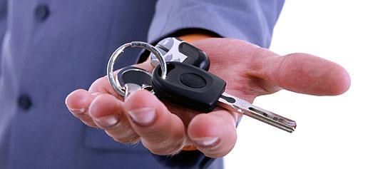 Вы можете взять автомобиль в аренду без водителя и без залога