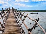 Во Вьетнаме пройдет шестой фестиваль наследия Кунг-Нам